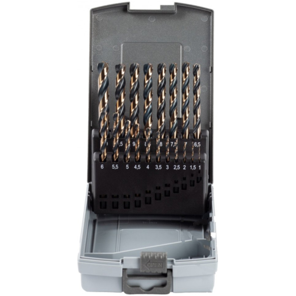 Vicma Spark Plug Tool//Socket//Wrench 18/mm