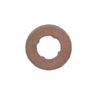 seal ring nozzle Holder 924867