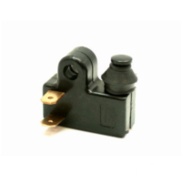 Clutch cut out switch jmp BD220038 für Yamaha YP X-Max 125 SE321 2007 (rear)