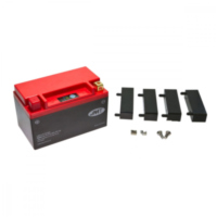 Motorcycle Battery YTX14H-FP JMT