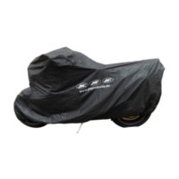 JMP BIKE COVER HIGH QUALITY <500cc für Beta RR Enduro 125 ZD3E4000 2013