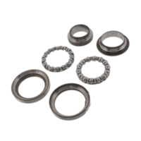 Head bearing kit 6104 für Yamaha YP X-Max 125 SE321 2007