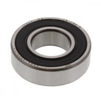 bearing 6004 2rsc3 skf für Husqvarna TE  125 A500AA 2011 (front left, front right)
