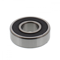 bearing 6203 2rs skf für Beta RR Enduro 125 ZD3E4000 2013 (front left, front right)