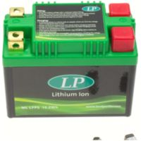 Lithium-Ionen 19,2Wh battery ML LFP5 (newest generation)