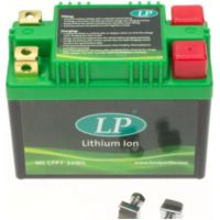 Lithium-Ionen 24Wh battery ML LFP7 ( newest generation)