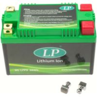 Lithium-Ionen 36Wh battery ML LFP9 (newest generation)