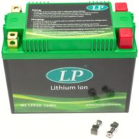Lithium-Ionen 72Wh battery ML LFP20 (newest generation)