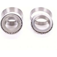 GEIWIZ tapered steering bearing kit compare no. SSY 913 für Yamaha YP X-Max 125 SE321 2007