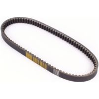 923x22,0 Power Plus Aramid belt reinforced für Yamaha YP X-Max 125 SE321 2007