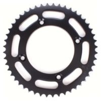 Steel rear sprocket 48T 428 für Beta RR Enduro 125 ZD3E4000 2013