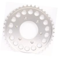 Aluminum rear sprocket 43T 530 K51-35043-43