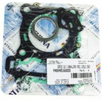 gasket kit forcylinder kit 63 Ø für Yamaha YP X-Max 125 SE321 2007