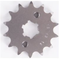 front sprocket 13Z 428 für Beta RR Enduro 125 ZD3E4000 2013