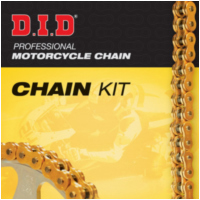 Chain kit bet rr125lc 11- 4800480888270602 für Beta RR Enduro 125 ZD3E4000 2013