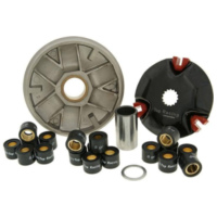 variator kit Top Racing SV1 speed for CPI, Keeway 21155