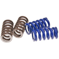 clutch spring kit for Polini Speed ??Clutch 2G EVO2, 2 pair 245.075 für Yamaha YP X-Max 125 SE321 2007