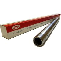 Stand Pipe chrome JMP  7730809